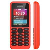 nokia-130-dual-sim-1-8-67-9g-rouge-1.jpg