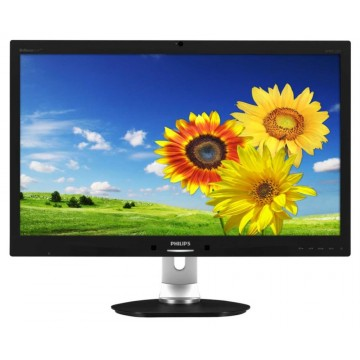 Philips Brilliance Moniteur LCD AMVA