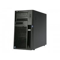 Lenovo Exs/x3200m3/x3440 8m 2gb 2x500hdd Tower