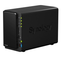 synology-ds214-serveur-de-stockage-1.jpg