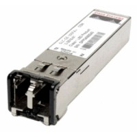 cisco-sfp-1000base-lx-1310-nm-sm-i-temp-1.jpg