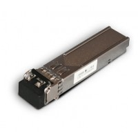 cisco-ds-cwdm-1490-sfp-2000mbit-s-1490nm-module-emetteur-re-1.jpg
