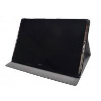 acer-np-bag1a-231-10-1-revers-noir-etui-pour-tablette-1.jpg