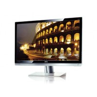 benq-ew2430-24-full-hd-ecran-plat-de-pc-1.jpg