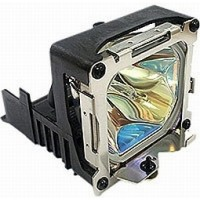 benq-cs-5jj0v-001-lampe-de-projection-1.jpg