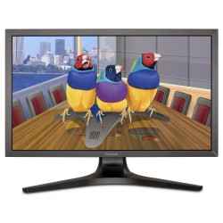 "Viewsonic Professional Series VP2770-LED IPS 27"" Noir"