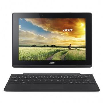 Acer Aspire Switch 10 E SW3-013-15CC