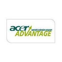 acer-advantage-3-years-1.jpg