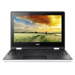 "Acer Aspire R 11 R3-131T-C274 1.6GHz N3050 11.6"" 1366 x 768p"