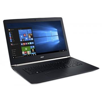 """Acer Aspire V Nitro 7-571G-742P 2.4GHz i7-5500U 15.6"""" 1366 x"""