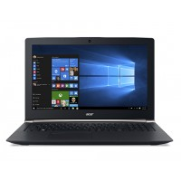 Acer Aspire V Nitro VN7-592G-574M+Pack Gold 15 2.3GHz i5-630