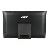 acer-aspire-z1-622-21-5-1920-x-1080pixels-1-6ghz-n3700-noir-1.jpg