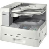 canon-i-sensys-fax-l3000ip-1.jpg