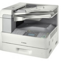 canon-i-sensys-fax-l3000-1.jpg