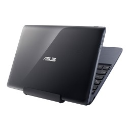 ASUS Transformer Book T100TAL-DK013P notebook
