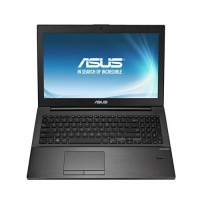 asus-pro-b-advanced-b551lg-cn015g-notebook-1.jpg
