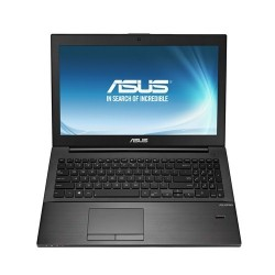 ASUS PRO B ADVANCED B551LG-CN015G notebook