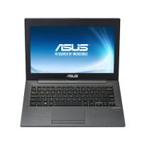 asus-pro-p-essential-pu301la-ro123g-notebook-1.jpg