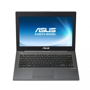 ASUS PRO P ESSENTIAL PU301LA-RO123G notebook