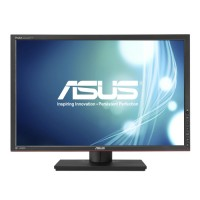 asus-pa248q-24-1-black-full-hd-1.jpg