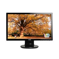 asus-ve228tr-21-5-black-full-hd-1.jpg