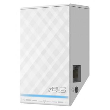 ASUS RP-N53 prolongateur réseau