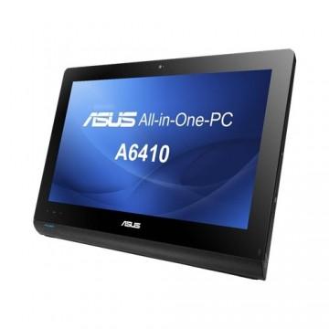 "ASUS PRO A6410-BC022T 2.9GHz i5-4460S 21.5"" 1920 x 1080pixel"