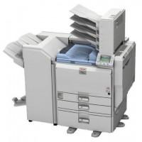 ricoh-aficio-sp-c821dn-couleur-1200-x-1200dpi-wifi-blanc-1.jpg