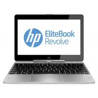 hp-elitebook-revolve-810-g1-1.jpg