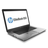 hp-elitebook-850-g1-1.jpg