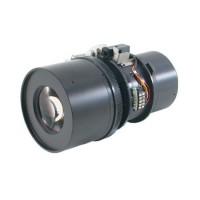 infocus-objectif-longue-focale-pour-in5100-serie-in42-1.jpg