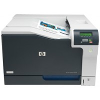 hp-laserjet-cp5225-1.jpg