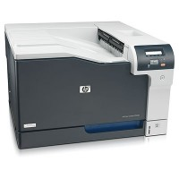 hp-laserjet-color-professional-cp5225n-printer-1.jpg