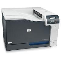 hp-laserjet-professional-cp5225dn-1.jpg