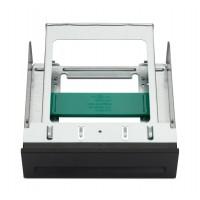 hp-nq099aa-obturateur-de-baie-lecteur-1.jpg