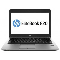 hp-elitebook-820-g1-1.jpg
