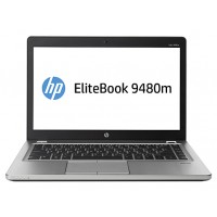 hp-elitebook-folio-9480m-1.jpg