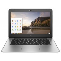 hp-chromebook-14-g3-1.jpg