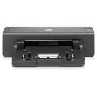 hp-2012-90w-docking-station-1.jpg
