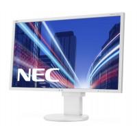 nec-multisync-ea223wm-22-tn-blanc-1.jpg
