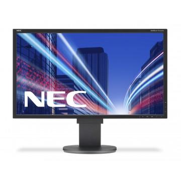 "NEC MultiSync EA224WMi 21.5"" Full HD IPS Noir"