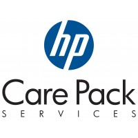 hp-3y-supportplus-ms-proliant-ml350-svc-1.jpg