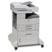 hp-laserjet-m5035x-multifunction-printer-1.jpg