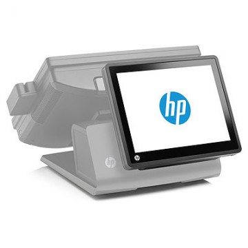 HP RP7 QZ702AA terminal de paiement