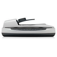 hp-scanjet-8270-document-flatbed-scanner-1.jpg