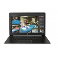 hp-zbook-studio-g3-2-7ghz-i7-6820hq-15-6-3840-x-2160pixels-1.jpg
