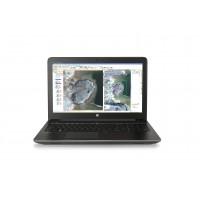 hp-zbook-15-g3-noir-2-6ghz-15-6-1920-x-1080pixels-i7-6700hq-1.jpg