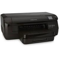 hp-officejet-pro-8100-eprinter-1.jpg