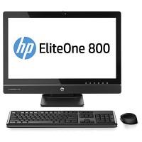 hp-eliteone-800-g1-3-2ghz-i5-4690s-23-1920-x-1080pixels-noi-1.jpg