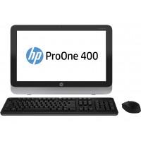 hp-proone-400-g1-3-1ghz-i3-4160t-19-5-1600-x-900pixels-noir-1.jpg